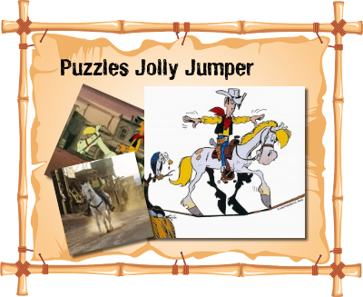 puzzles-jolly-jumper.png
