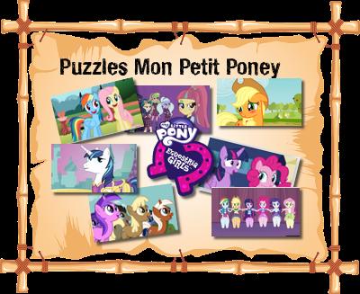 puzzles-mon-petit-poney-equestria-girls.png