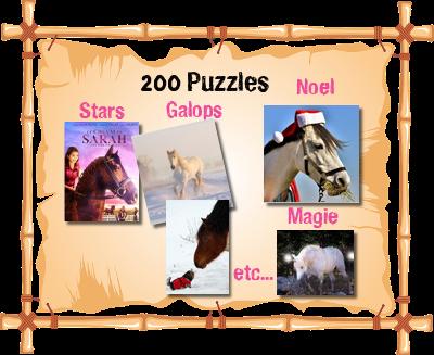 puzzles-200-stars-portraits.png