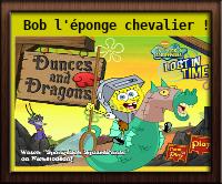 bob leponge-chevalier.png