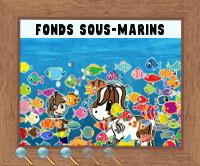 fonds-sous-marins.png