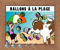 ballons-mundial.png