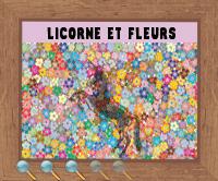 licornes-et-fleurs.png