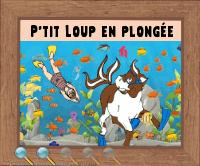 plongee.png