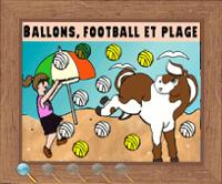 ballonsfootballetplage.png