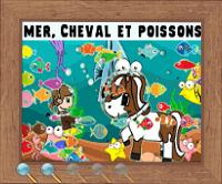 merchevalpoisson.png