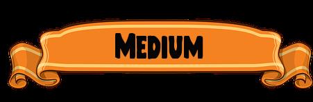medium2.png