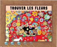 trouverlesfleurs.png