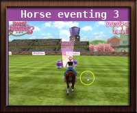 horseeventing3.png