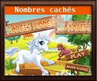 horsehiddennumbers.png