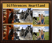 jeudesdifferencesserie-heartland.png
