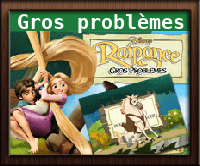 jeu-raiponce-gros-problemes.png