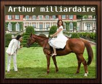 jeu-arthur-milliardaire.png