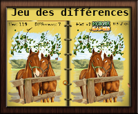 jeu-differences-chevaux.png