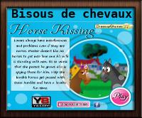 bisous-chevaux-jeu-gratuit.png