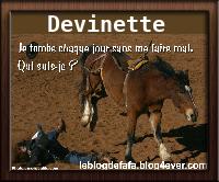 jeu-devinette-cheval.png