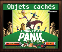jeu-objets-caches-cheval.png