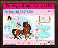 jeu-poneys-dans-la-ville-gratuit.png