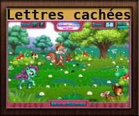 jeu-lettres-cachees-poney.png