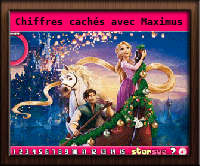jeu-raiponce-maximus-chiffres-caches.png