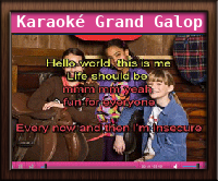 jeu-gratuit-karaoke-grand-galop.png