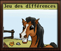 jeu-gratuit-differences-mustang.png