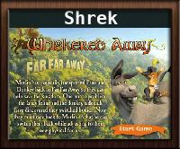 jeu-gratuit-shrek-chat-potte.png