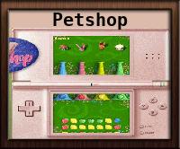 jeu-gratuit-petshop.png