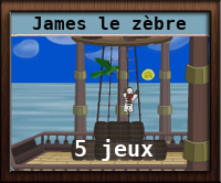 jeu-gratuit-james-le-zebre-leblogdefafa.blog4ever.com.png