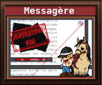 jeu-gratui-fille-messagere.png