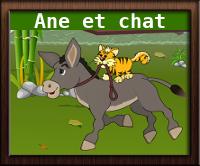 jeu-gratuit-ane-et-chat-leblogdefafa.blog4ever.com.png