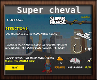 jeu-gratuit-super-cheval-leblogdefafa.blog4ever.com.png