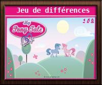 jeu-gratuit-ponytale-cheval-leblogdefafa.blog4ever.com.png