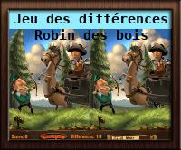jeu-gratuit-robin-des-bois-cheval-leblogdefafa.blog4ever.com.png