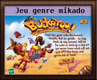 jeu-gratuit-mikado-cheval-leblogdefafa.blog4ever.com.png