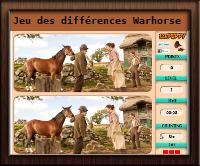 jeu-gratuit-warhorse-cheval-leblogdefafa.blog4ever.com.png