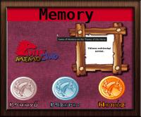jeu-gratuit-memory-cheval-leblogdefafa.blog4ever.com.png