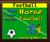 jeu-gratui-football-cheval.png