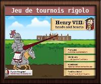 jeu-gratuit-HenryVIII-cheval-leblogdefafa.blog4ever.com.png