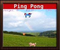 jeu-gratuit-pingpong-licorne-leblogdefafa.blog4ever.com.png