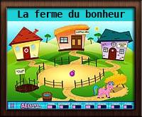 jeu-gratuit-cheval-ferme-du-bonheur-leblogdefafa.blog4ever.com.png