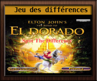 jeu-gratuit-eldorado-cheval-leblogdefafa.blog4ever.com.png