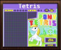 jeu-gratuit-tetris-cheval-leblogdefafa.blog4ever.com.png