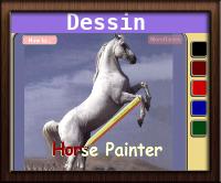 jeu-gratuit-dessin-cheval-leblogdefafa.blog4ever.com.png