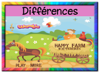 jeu-differences-cheval-leblogdefafa.blog4ever.com.png