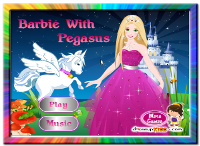 jeu-barbie-cheval-leblogdefafa.blog4ever.com.png