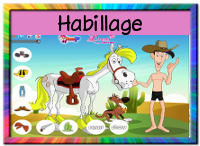 jeu-luckyluke-cheval-leblogdefafa.blog4ever.com.png