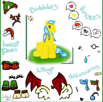 jeu-poney-leblogdefafa.blog4ever.com.png