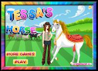 jeu-tessa-cheval-leblogdefafa.blog4ever.com.png