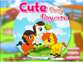 jeu-cute-pony-daycare-cheval-leblogdefafa.blog4ever.com.png